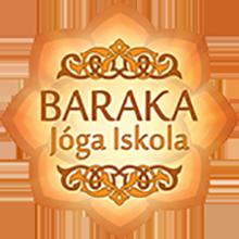 Barakajóga