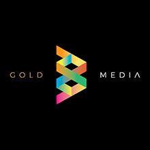 GoldBmedia